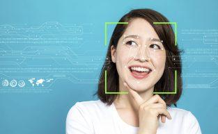 5 vantagens de adotar o reconhecimento facial no controle de acesso
