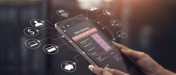 Controle de acesso e o mobile