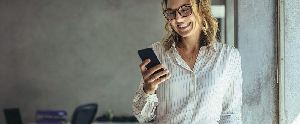 Qual a diferença entre o relógio de ponto móvel e o ponto mobile?