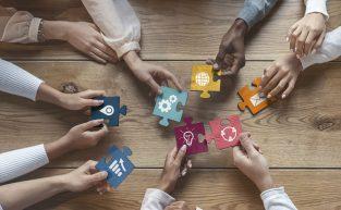 6 sinais de que é preciso melhorar o entrosamento entre sua equipe
