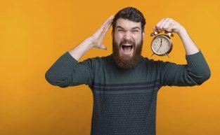 Como reduzir as horas extras na empresa em 5 passos