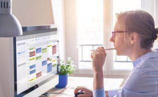 Por dentro das jornadas de trabalho: regras diárias, semanais, mensais e mistas