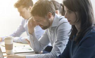 Produtividade e horas extras: uma relação de causa e consequência