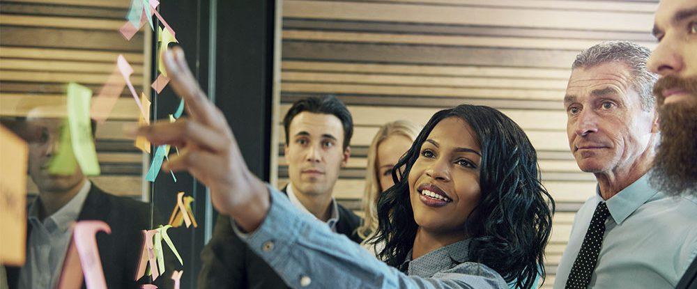 8 estratégias para motivar a equipe em sua empresa