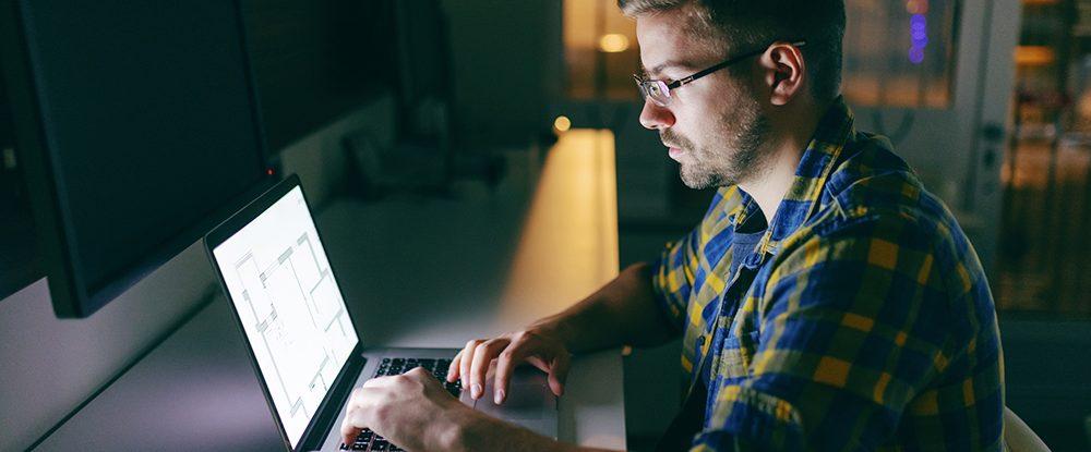 Compensação diária e compensação de horas extras: como fazer?