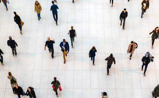 Controle de acesso e identificação: quais as formas mais comuns?