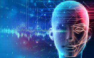 Reconhecimento facial: o que é, como funciona e para que serve?
