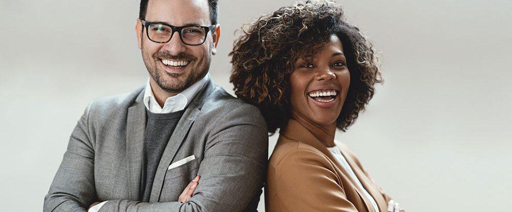 Conheça as principais situações que dão estabilidade ao funcionário