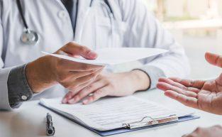Código CID, prazo para apresentar… Atestado médico tem regras!