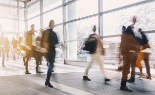 5 tipos de controle de acesso que você precisa conhecer