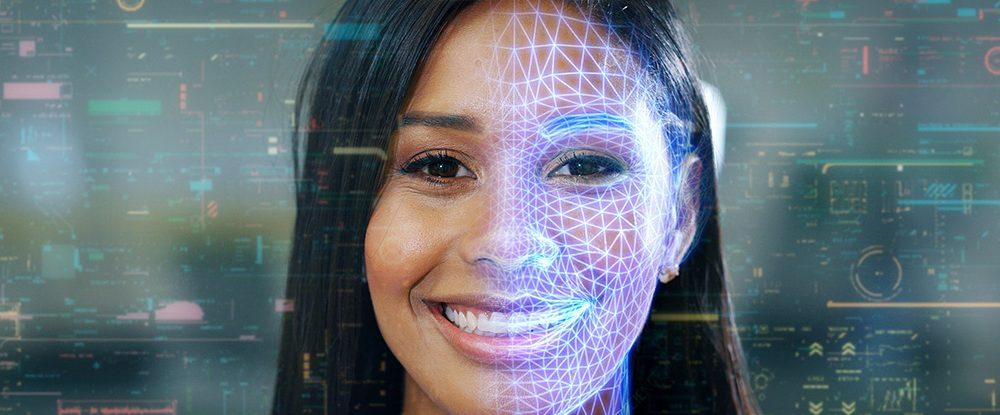 10 dúvidas sobre o reconhecimento facial
