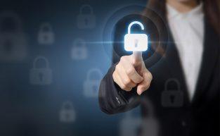 Controle de acesso sem contato físico: quais as tecnologias mais utilizadas?