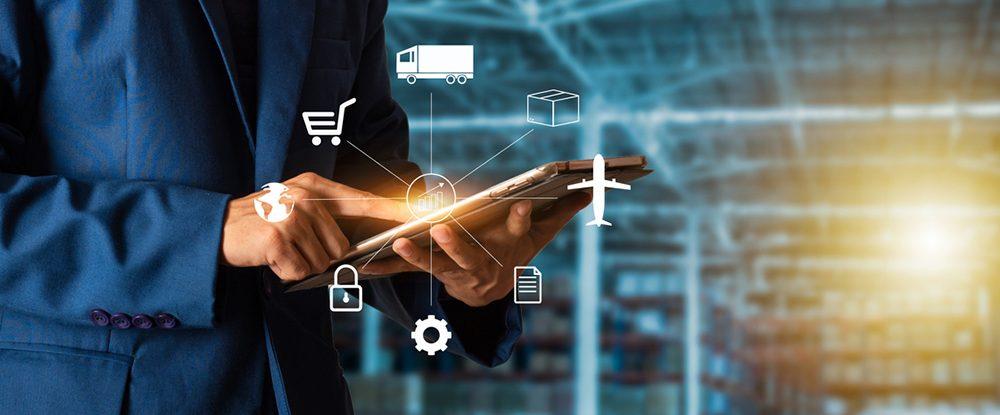 5 investimentos de automação comercial que vão melhorar seu negócio
