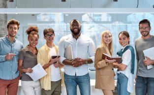 Quais os benefícios do controle de jornadas para os funcionários?