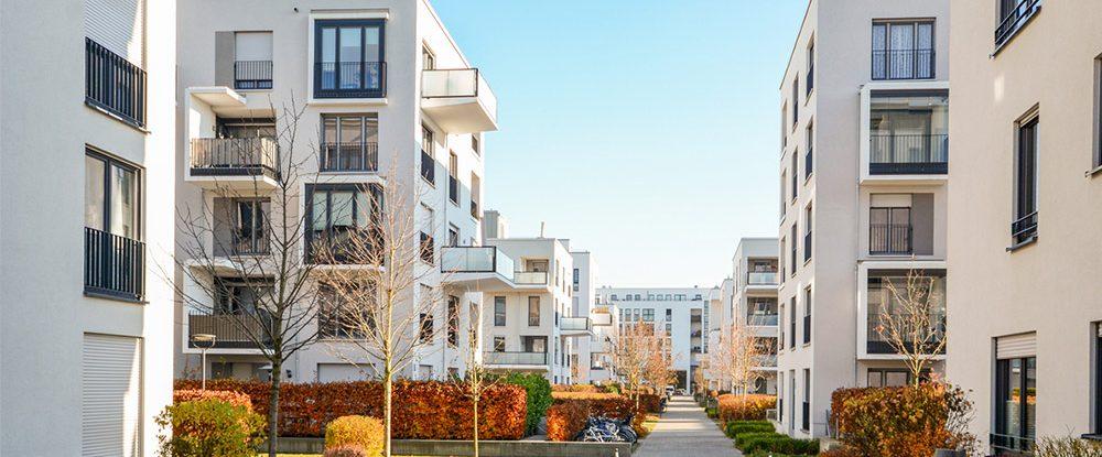 Você conhece todos os benefícios do controle de acesso em condomínios?