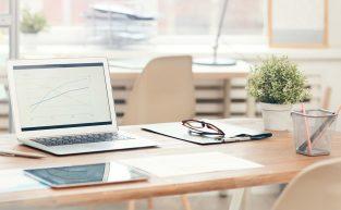 O que não pode faltar em seu home office?