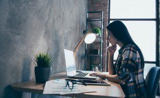 Quais as obrigações da empresa no home office?