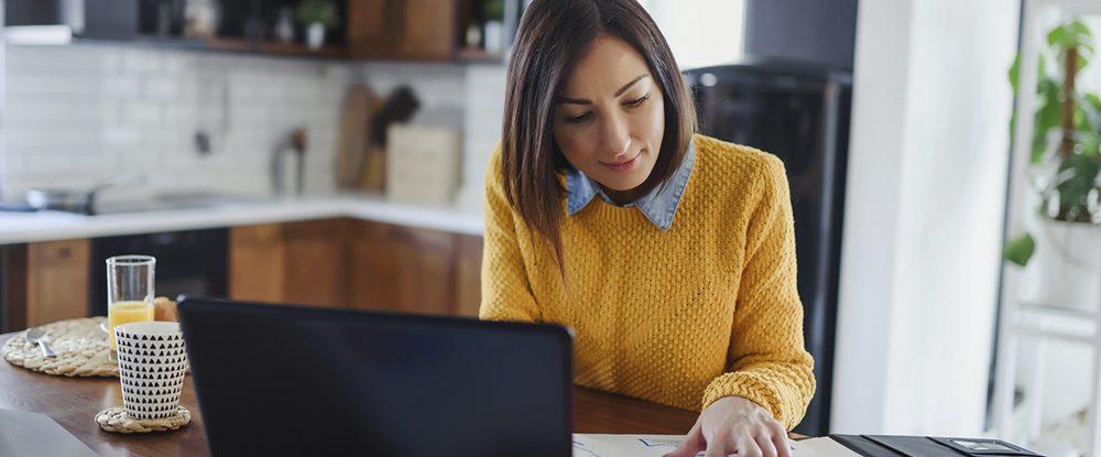Um ano de home office: o que aprendemos?