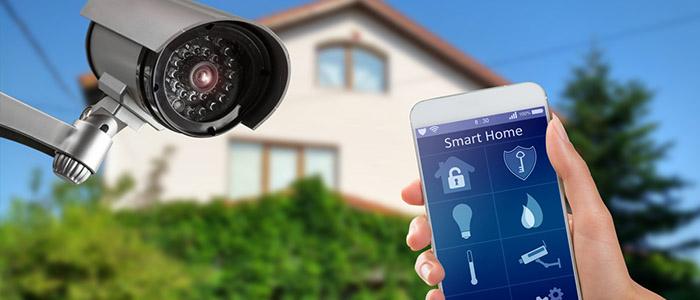 Conheca as vantagens de ter uma casa inteligente 3