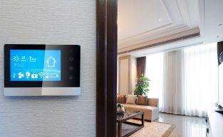 Conheça as vantagens de ter uma casa inteligente