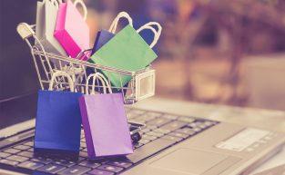 8 vantagens da automação comercial