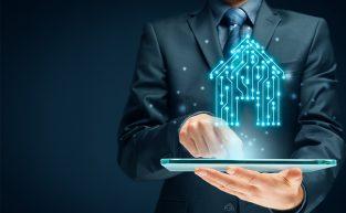 Mitos e verdades sobre a automação residencial