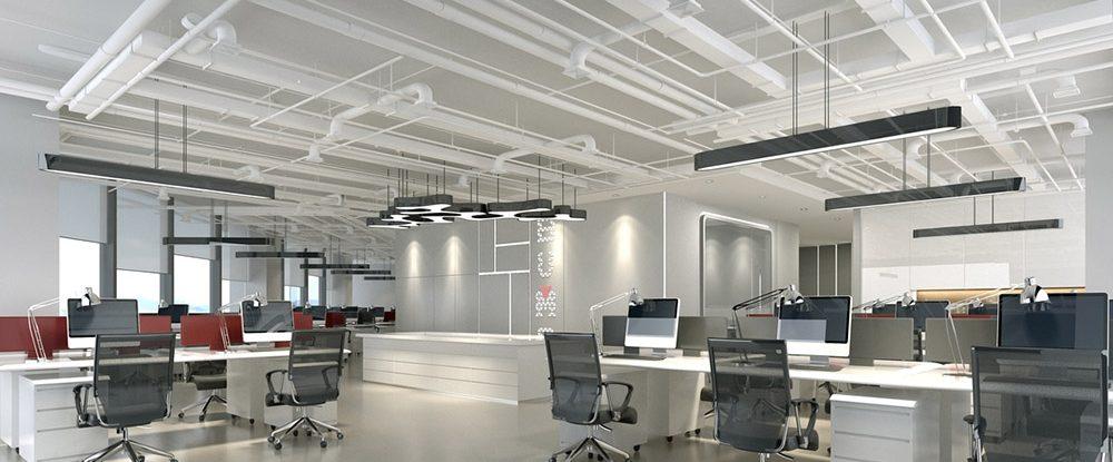 É preciso cuidar do espaço físico de sua empresa durante o home office