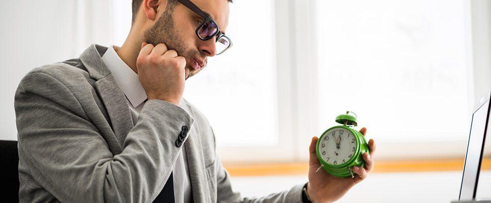 Entenda as horas extras de seus funcionários