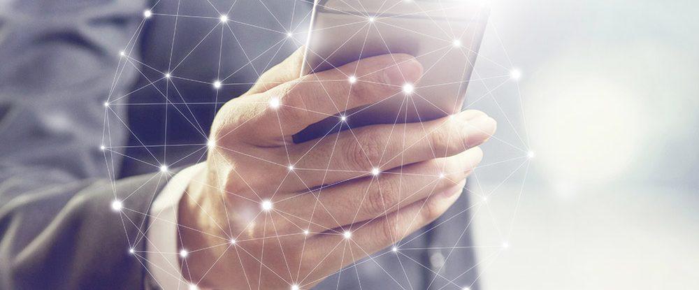 Como combater fraudes no ponto mobile?