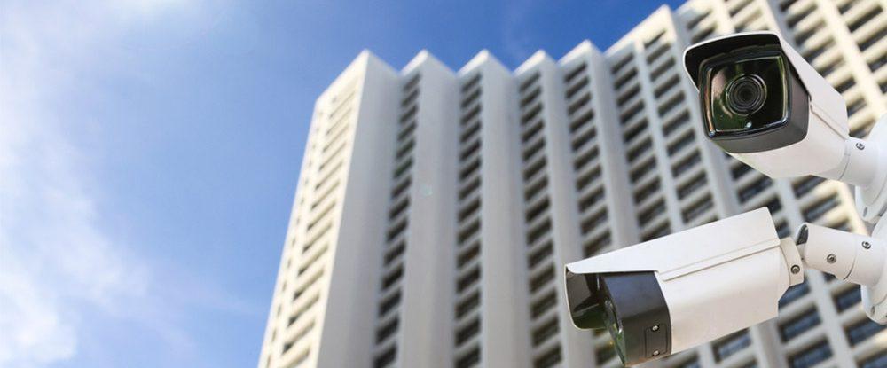 Conheça os erros mais comuns na segurança em condomínios