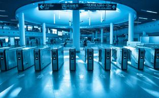O guia do controle de acesso: tudo o que você precisa saber