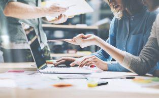 Startups e controle de jornada: quando adotar?