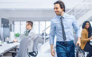 Como fazer o controle de férias de seus funcionários?