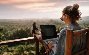 O que é e como funciona o controle de férias digital