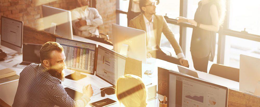 RH: ferramentas para otimizar a gestão de pessoas
