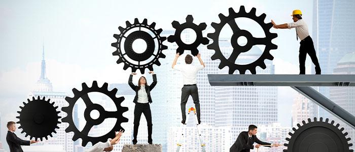 Como adotar o job rotation em empresas?