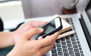 Ponto mobile: o que preciso saber?